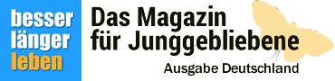 BesserLaengerLebenDeutschlandSeniorenPortal.png