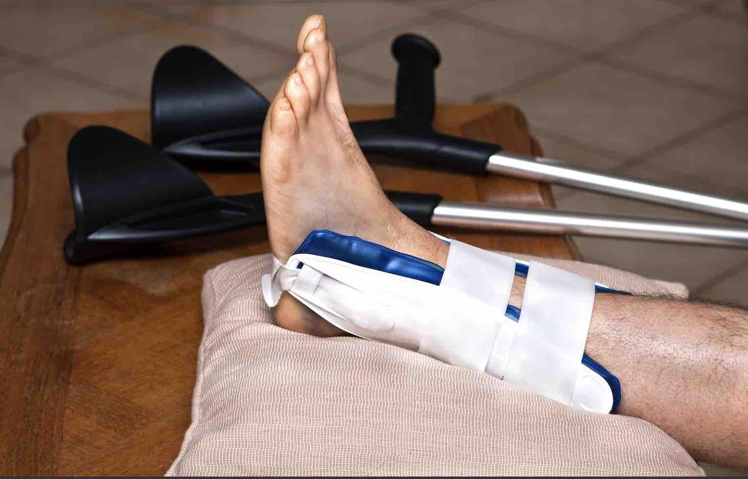 körperverletzung verjährung