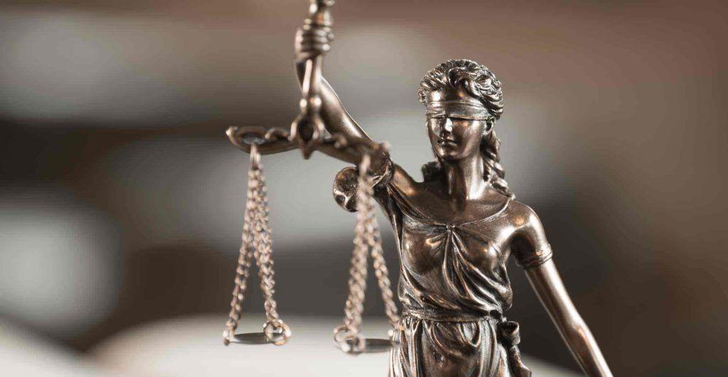 Strafrecht Anwalt Oesterreich