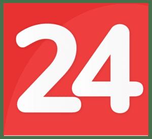 Redaktion Strafrecht24