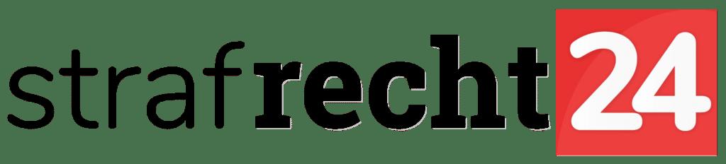 Strafrecht24 Logo