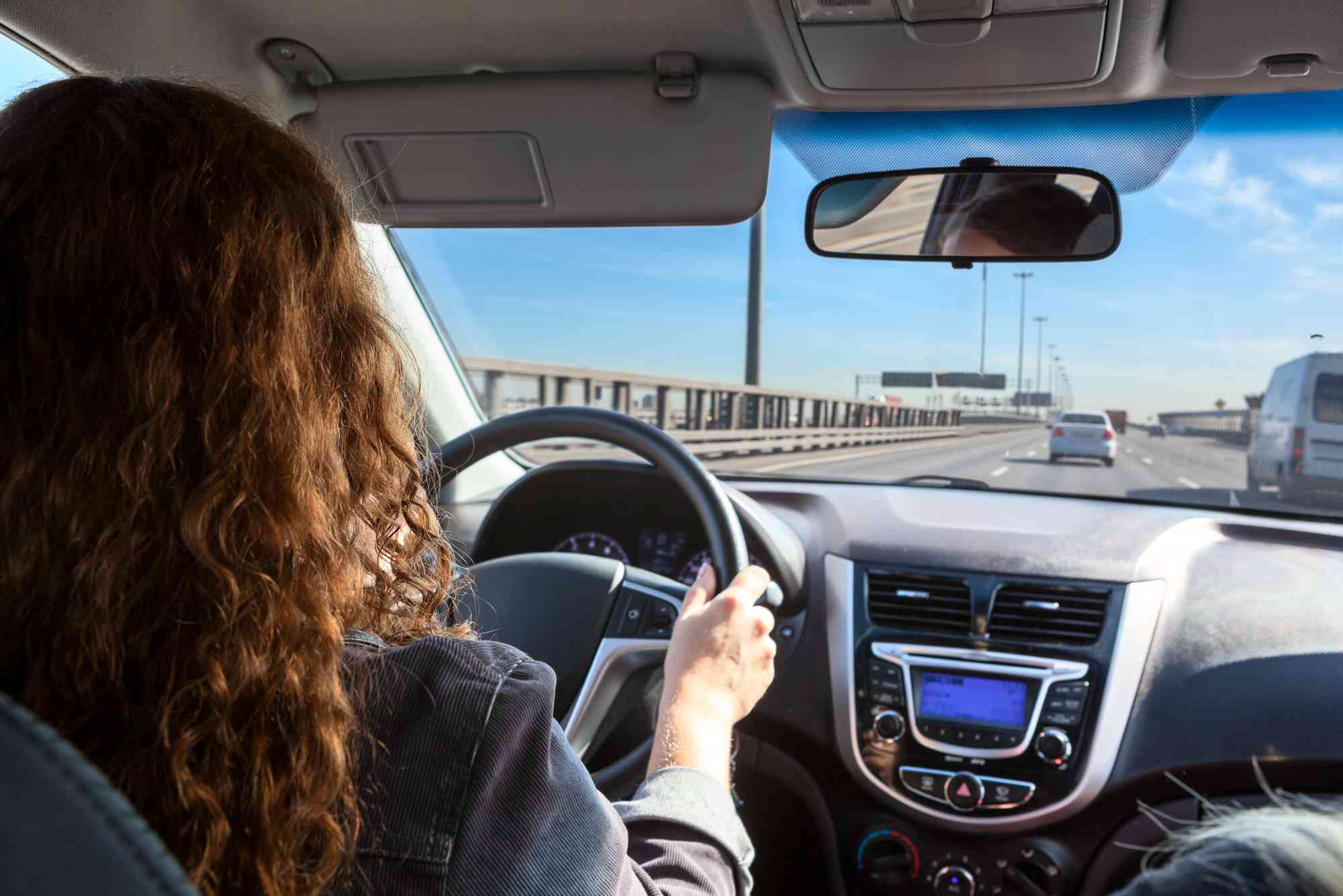 Fahrerflucht Sachschaden Nicht Bemerkt